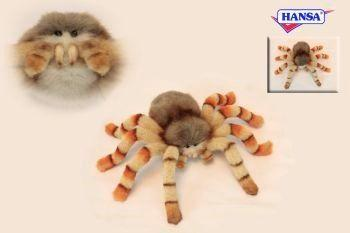 "Jumping Spider 11.5""W - UNQFurniture"