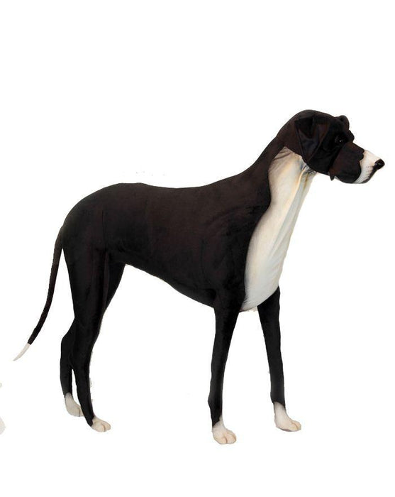 Great Dane 69.2'' L - UNQFurniture