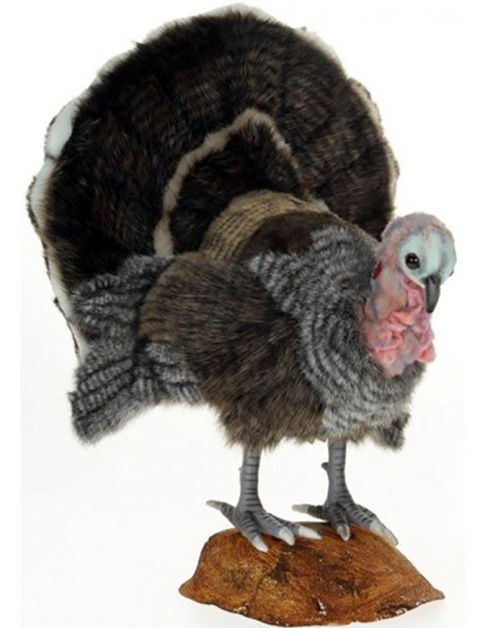 Turkey Medium W/Stand - UNQFurniture