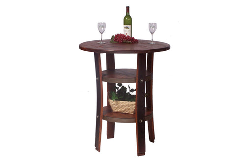 NAPA BISTRO TABLE - UNQFurniture