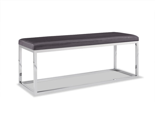 Whiteline Modern Living - Tia Bench - UNQFurniture