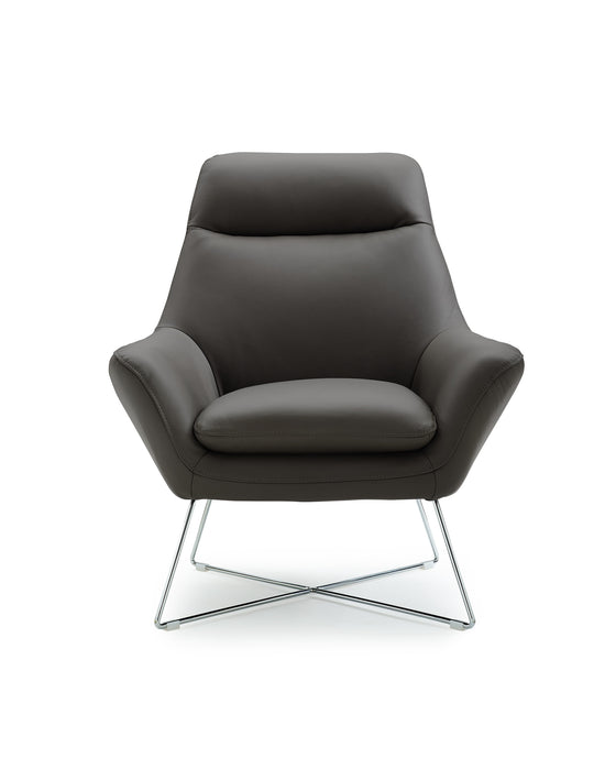 Whiteline Modern Living - Daiana Chair - UNQFurniture