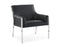 Whiteline Modern Living - Dalton Leisure Armchair - UNQFurniture