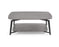 Whiteline Modern Living - Mavis Coffee Table - UNQFurniture