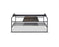 Whiteline Modern Living - Katie Coffee Table - UNQFurniture