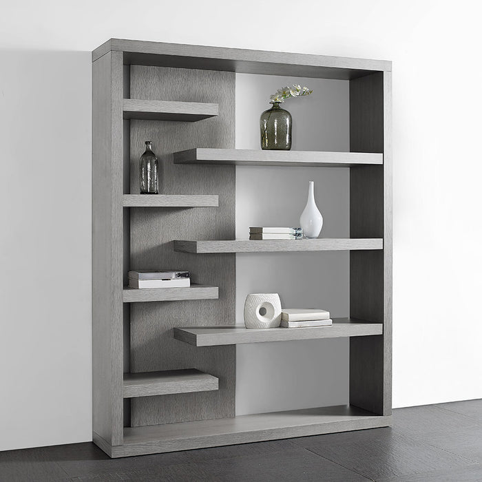 Whiteline Modern Living - Enzo Bookshelf/Divider - UNQFurniture