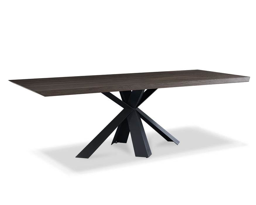 Whiteline Modern Living - Tala Dining Table - UNQFurniture