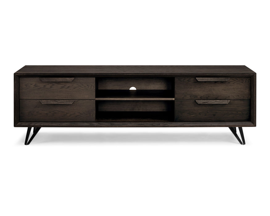 Whiteline Modern Living - Tala TV Unit - UNQFurniture