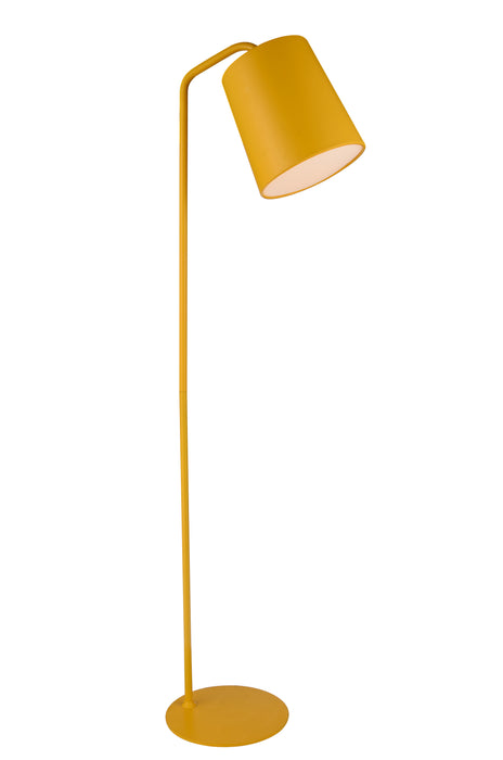 Whiteline Modern Living - Dante Floor Lamp - UNQFurniture