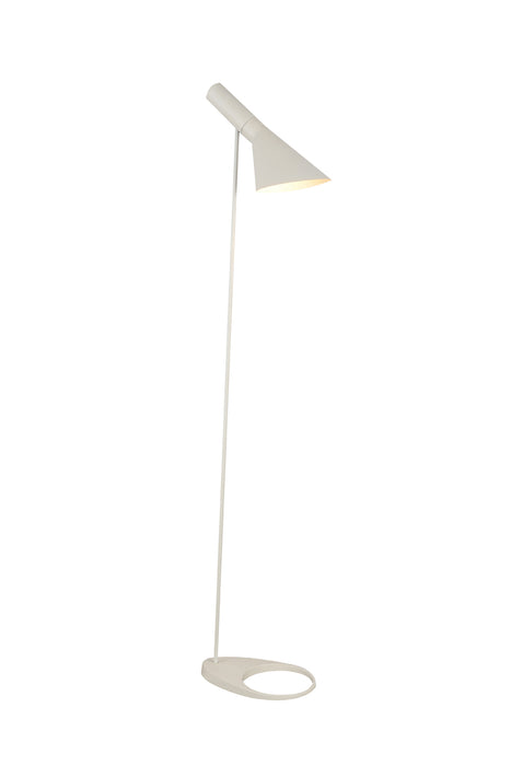 Whiteline Modern Living - Xavier Floor Lamp - UNQFurniture