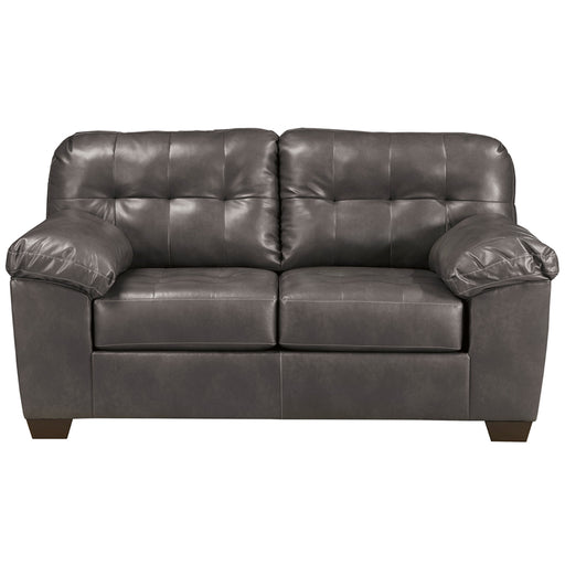 Salsa DuraBlend Loveseat
