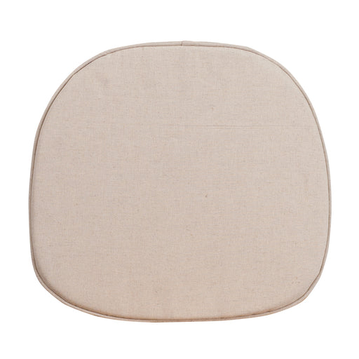 Kids Natural Thin Cushion - UNQFurniture