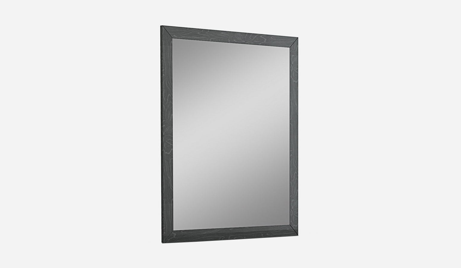 Whiteline Modern Living - Navi Mirror - UNQFurniture