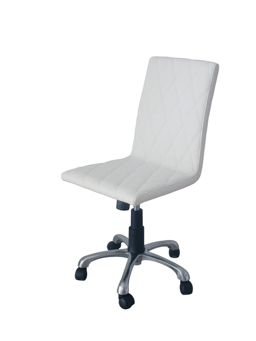 Whiteline Modern Living - Julian Office Chair - UNQFurniture