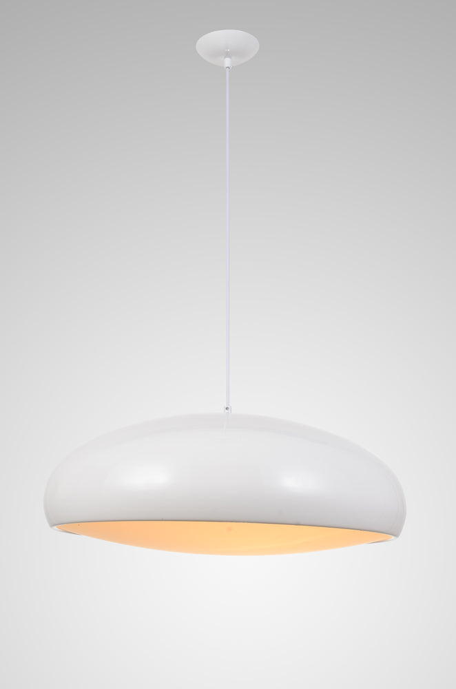 Whiteline Modern Living - Helen Pendant Lamp - UNQFurniture