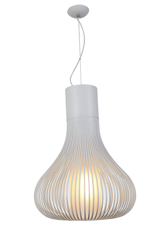 Whiteline Modern Living - Erik Pendant Lamp - UNQFurniture