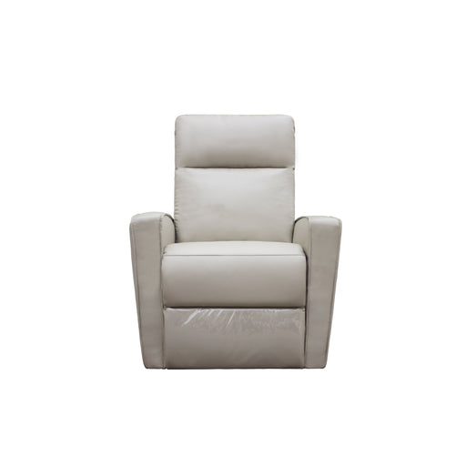 Whiteline Modern Living - Giselle Recliner - UNQFurniture