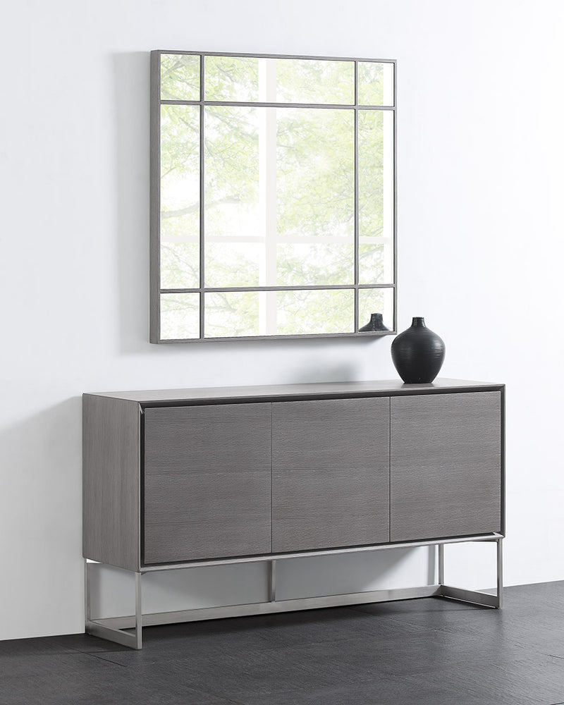 Whiteline Modern Living - Fiona Buffet - UNQFurniture