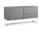 Whiteline Modern Living - Skylar Buffet - UNQFurniture
