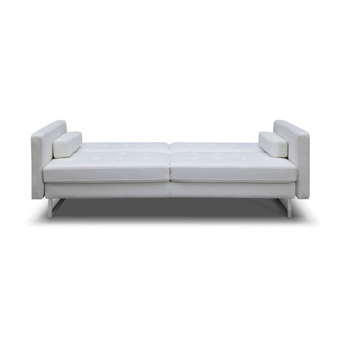 Whiteline Modern Living - Giovanni Sofa Bed - UNQFurniture