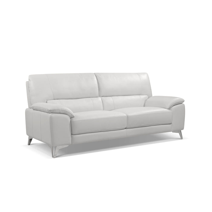 Whiteline Modern Living - Tatiana Sofa - UNQFurniture