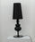 Whiteline Modern Living - Daniel Table Lamp - UNQFurniture