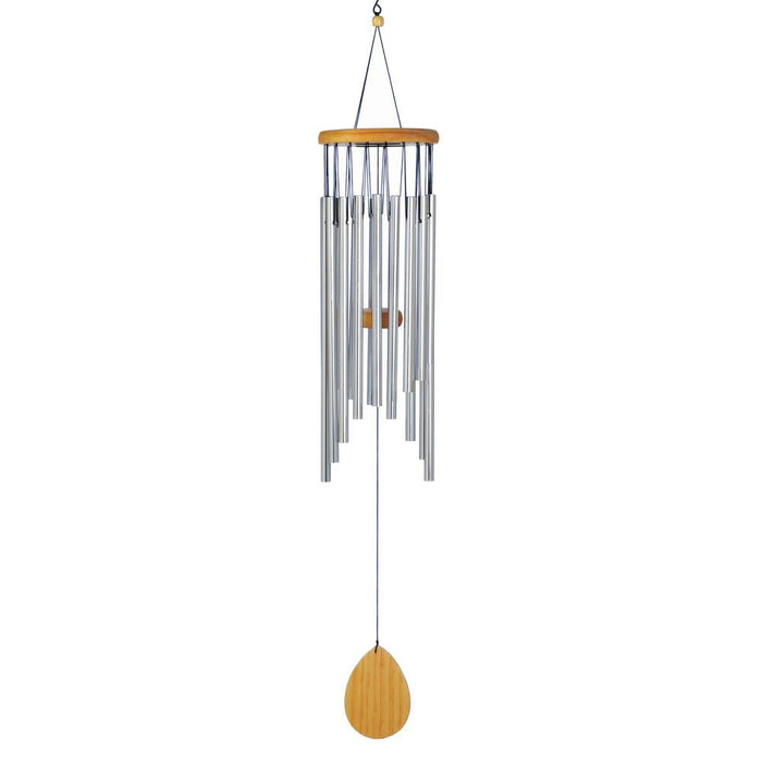 Classic Waterfall Wind Chimes - UNQFurniture