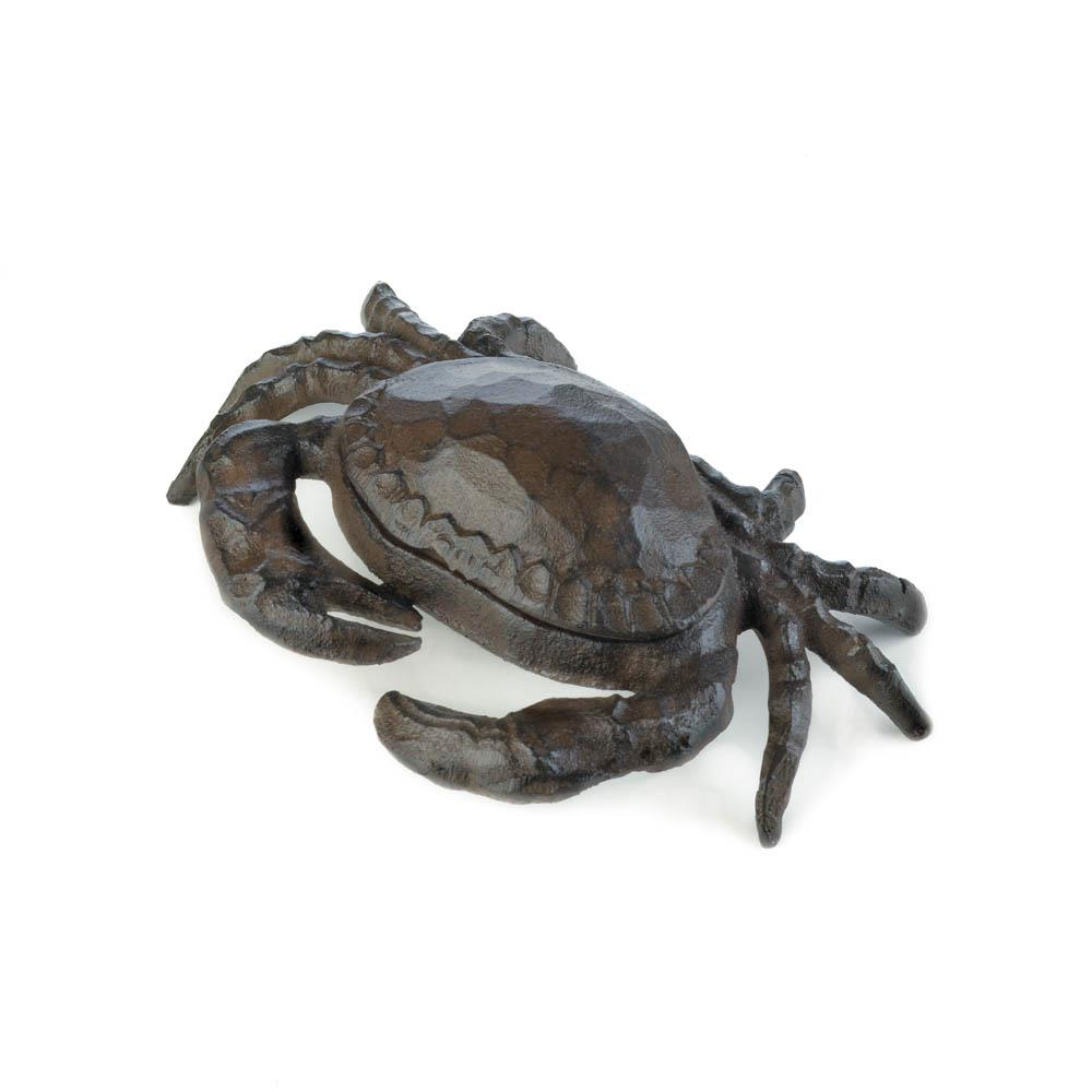 Crab Key Hider - UNQFurniture