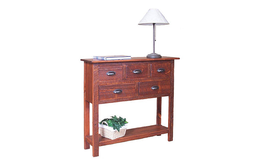 CUMBERLAND SIDEBOARD - UNQFurniture