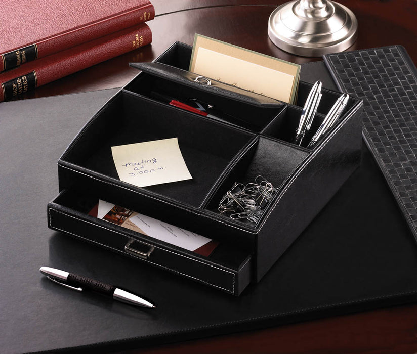 Desk Top Organizer - UNQFurniture