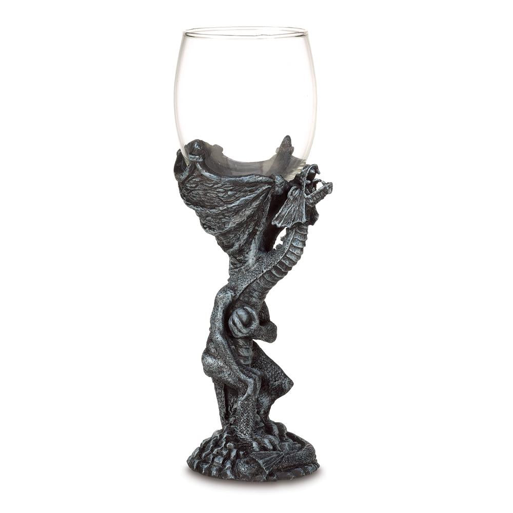 Dragon Goblet - UNQFurniture