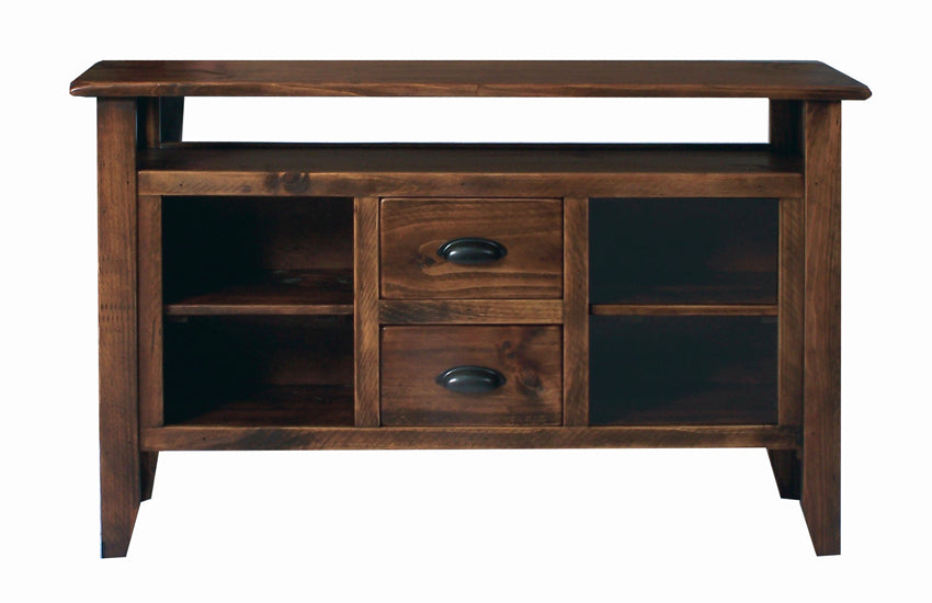 ENTERTAINMENT CONSOLE - UNQFurniture