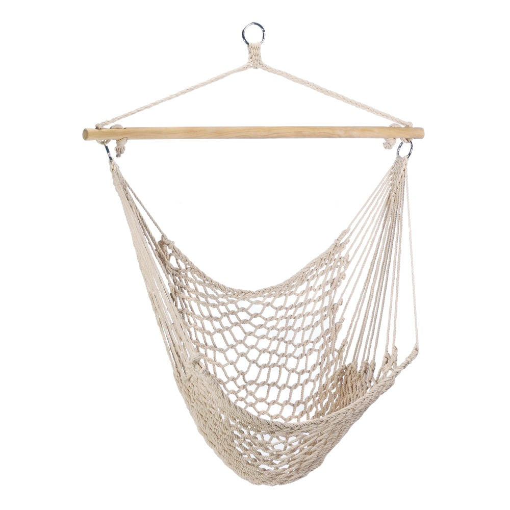 Hammock Swing Chair - UNQFurniture