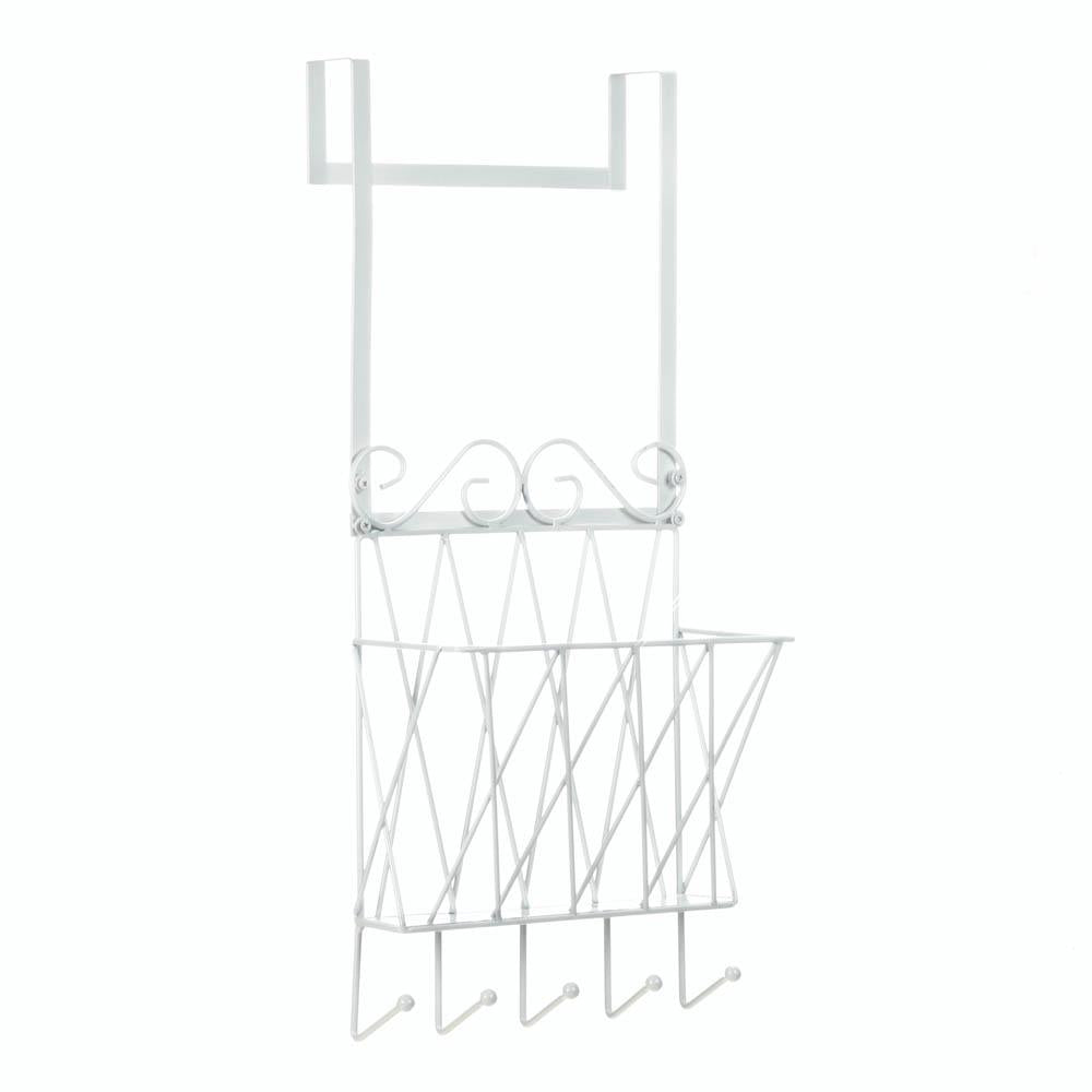 Hanging Door Rack - UNQFurniture