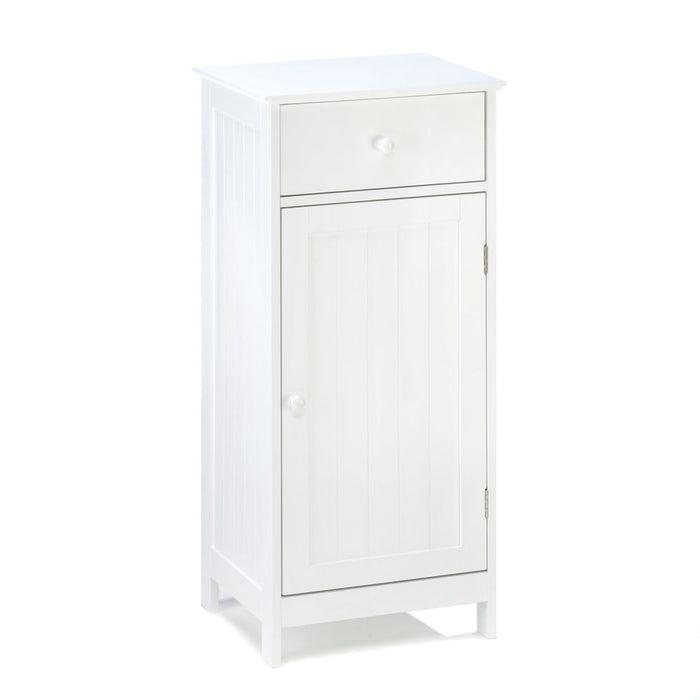 Lakeside Storage Cabinet - UNQFurniture