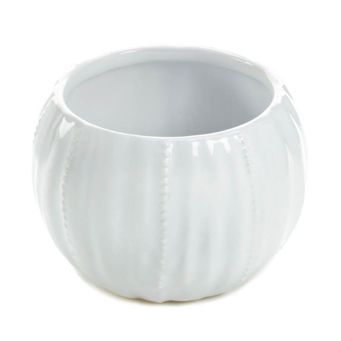Pure Ceramic Candleholder - UNQFurniture