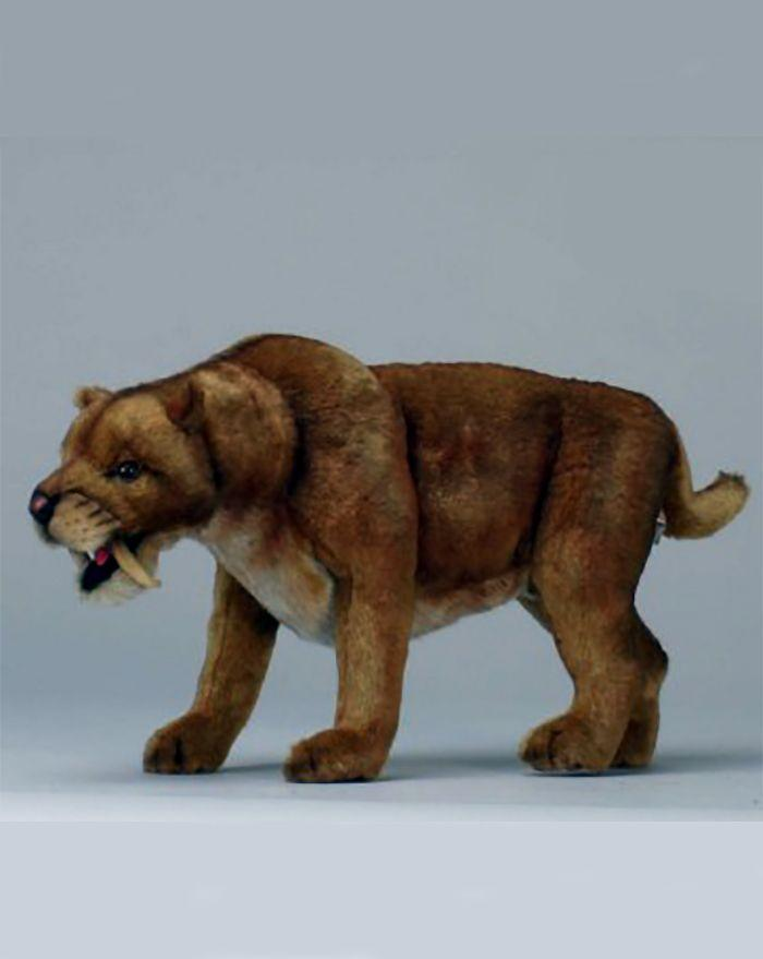 Saber Tooth 20''L - UNQFurniture
