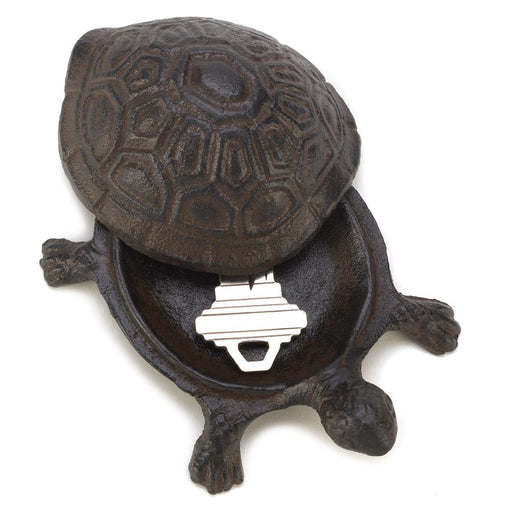 Turtle Key Hider - UNQFurniture