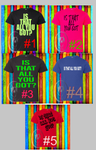 Is That All You Got Custom Shirt for Kids, Short Sleeve