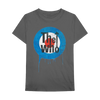 The Who #WITHME T-Shirt