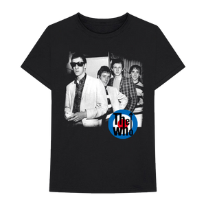 Group T-Shirt
