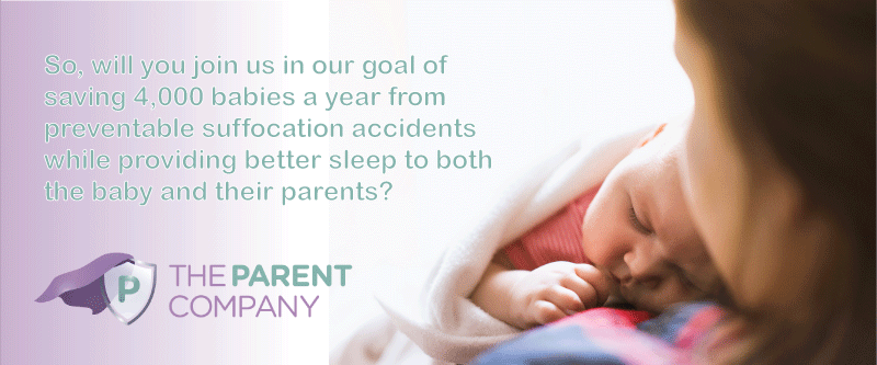 So, will you join us in our goal of saving 4,000