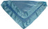 products/triangle_folded_blanket.jpg