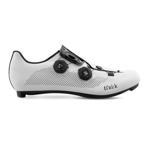 fi'zi:k Aria R3 Men's Road Shoe