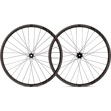 Reynolds BLACKLABEL TRAIL 29 MTB Carbon Wheelset