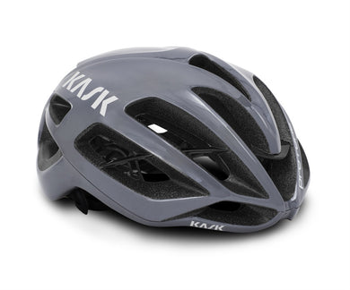 Kask Protone - Grey - Limited Edition
