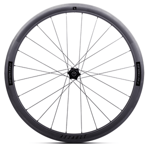 Reynolds ASSAULT Carbon Road Wheelset