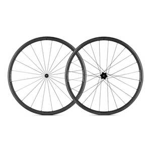 Reynolds ATTACK Carbon Road Wheelset
