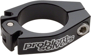 "Problem Solvers dual cable Backstop 1-1/8"" (28.6)"