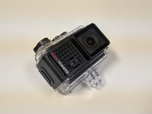 Garmin Virb Ultra 30 Action Cam GPS Refurbished